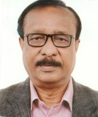 Bhabatosh Nath