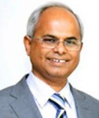 Md. Nazrul Islam Khan
