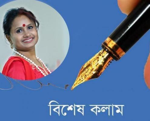 shayma-sarkar-news-01